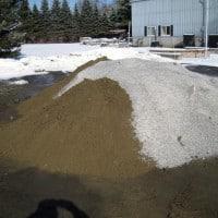 Snow Removal 3