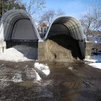 Snow Removal 10