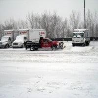 Snow Removal 11