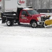 Snow Removal 13