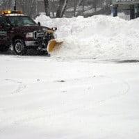 Snow Removal 14