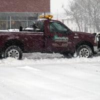 Snow Removal 16